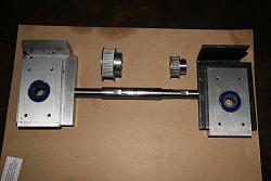 New VFD plus 1 HP Motor for Mini Lathe or any lathe-img_2126.jpg