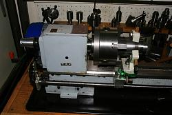 New VFD plus 1 HP Motor for Mini Lathe or any lathe-img_2136.jpg