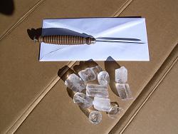 New??vintage?? Ice pick?/letter opener??-ice-pick-004.jpg