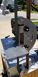 Newbie to site(Belt Grinder)-r-side-view-close-up-sm-.jpg