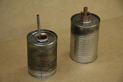 No Spill oil Cans-oilcan1_1.jpg