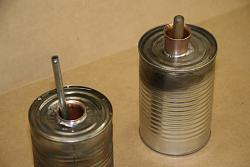 No Spill oil Cans-oilcan2_1.jpg