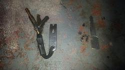 Non  jingling non stabbing key holder-20150728_173442.jpg