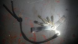 Non  jingling non stabbing key holder-20150729_175340.jpg