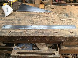 Non-slip ruler-1f067657-f609-42e0-a4fa-052ed8e94cec.jpg
