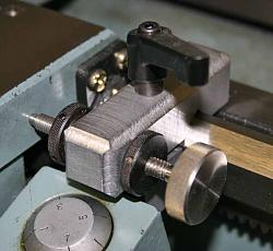 Not Another A Lathe Stop-img_5621_edited-1.jpg