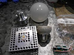 Not quite tools, but very useful for using tools - DIY LED lights-dscn2095.jpg