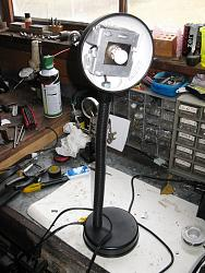 Not quite tools, but very useful for using tools - DIY LED lights-img_3736.jpg