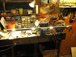 Not quite tools, but very useful for using tools - DIY LED lights-img_3768.jpg