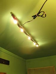 Not quite tools, but very useful for using tools - DIY LED lights-img_4442.jpg