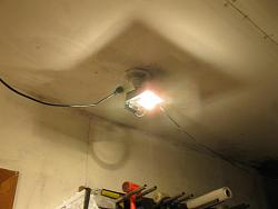 Not quite tools, but very useful for using tools - DIY LED lights-img_4906.jpg