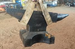 Now this is an anvil-20201102_141514an.jpg