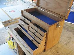 Oak Machinist Tool Box-2d2jgog.jpg