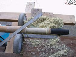 Oar Lathe-oar-lathe-close-up.jpg