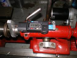 Occasional depth gauge for tail stock-1.jpg
