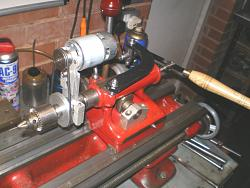 Occasional lever feed for SB tailstock-lever2.jpg