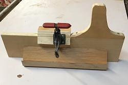 Octagonal Stock Jig for Table Saw-9015e386-4a71-4544-814d-1625e7250507.jpg