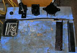 Oddball Bench Vise Mount-pict0046.jpg