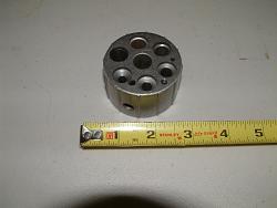 Off Hand Drilling Jig..Re-purposed tool-dscf0012.jpg