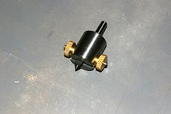 Offset Tailstock Center-img_2065.jpg