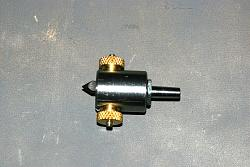 Offset Tailstock Center-img_2066.jpg