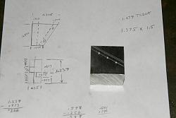 Offset tool bit holder for the lathe-img_2068.jpg