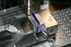 Offset tool bit holder for the lathe-img_2072.jpg
