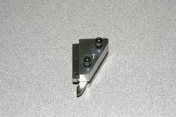 Offset tool bit holder for the lathe-img_2074.jpg