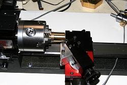 Offset tool bit holder for the lathe-img_2075.jpg