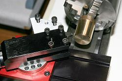 Offset tool bit holder for the lathe-img_2076.jpg