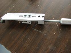 Oil Filter Cutter-dsc01261.jpg