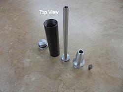 Oil Injector-7.jpg