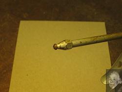 Oil Injector-oiler-1.jpg