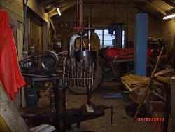 Old DML drill.-garage-3.jpg