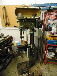 Old drill press-dsc04082_1600x1200.jpg