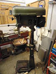 Old drill press-dsc04086_1600x1200.jpg