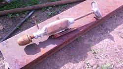 Old hand drill restoration-img_20180605_161759.jpg
