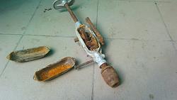Old hand drill restoration-img_20180605_162706.jpg