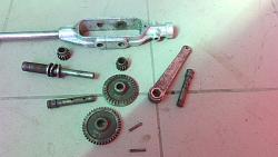 Old hand drill restoration-img_20180607_163903.jpg