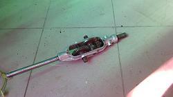 Old hand drill restoration-img_20180607_170655.jpg