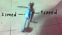 Old hand drill restoration-img_20180612_170644.jpg