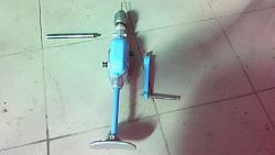 Old hand drill restoration-img_20180612_170717.jpg