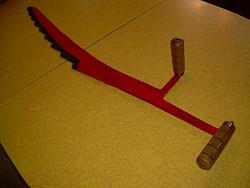 Old hay knife that needed tlc.-hay-knife-001.jpg