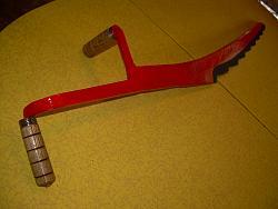 Old hay knife that needed tlc.-hay-knife-002.jpg