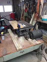 Old motor = New Belt Sander?-img_3721.jpg