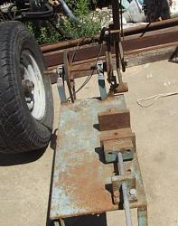 An old power hack saw turns up-dscf7153c.jpg