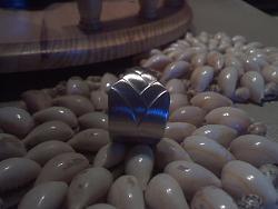 Oldspoon jewelry.-0213021408.jpg