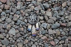 Oldspoon jewelry.-fb_img_1477243925438.jpg