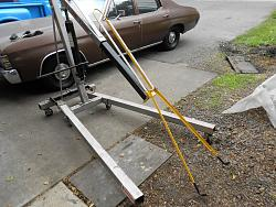 One man auto hood remover tool (and how to remove a truck from a hood) :)-dscn1600.jpg