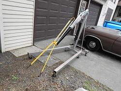 One man auto hood remover tool (and how to remove a truck from a hood) :)-dscn1602.jpg